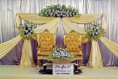 Ahmad Tamim Malik Asghar Zada