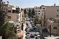 Ahmad Shawqi Straße