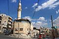 Mohammad Ali Al Saadi Mosque