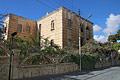 Bilbeisi Haus