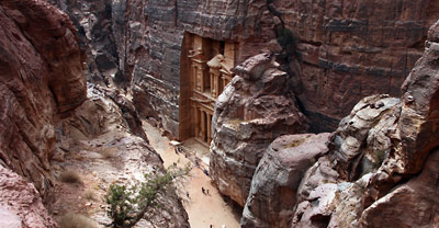 Jabal al-Hubta