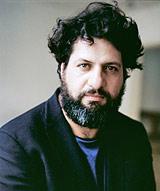 Juan A. Gaitán