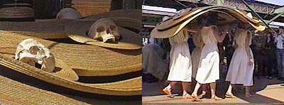 Documenta 1997