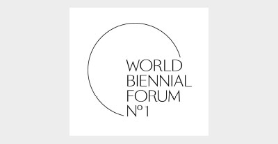 World Biennial Forum