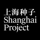 Shanghai Project