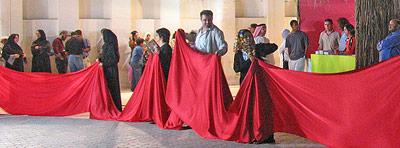 Sharjah Biennial 2005