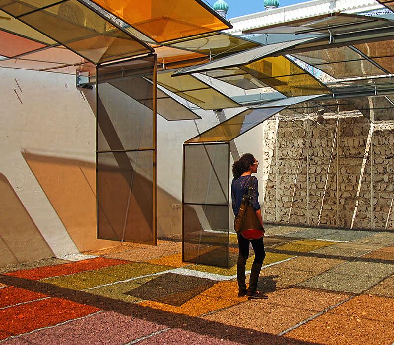 Bienal de Sharjah 2013