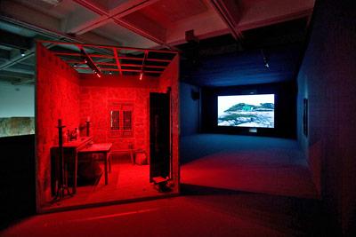 8th Taipei Biennial 2012