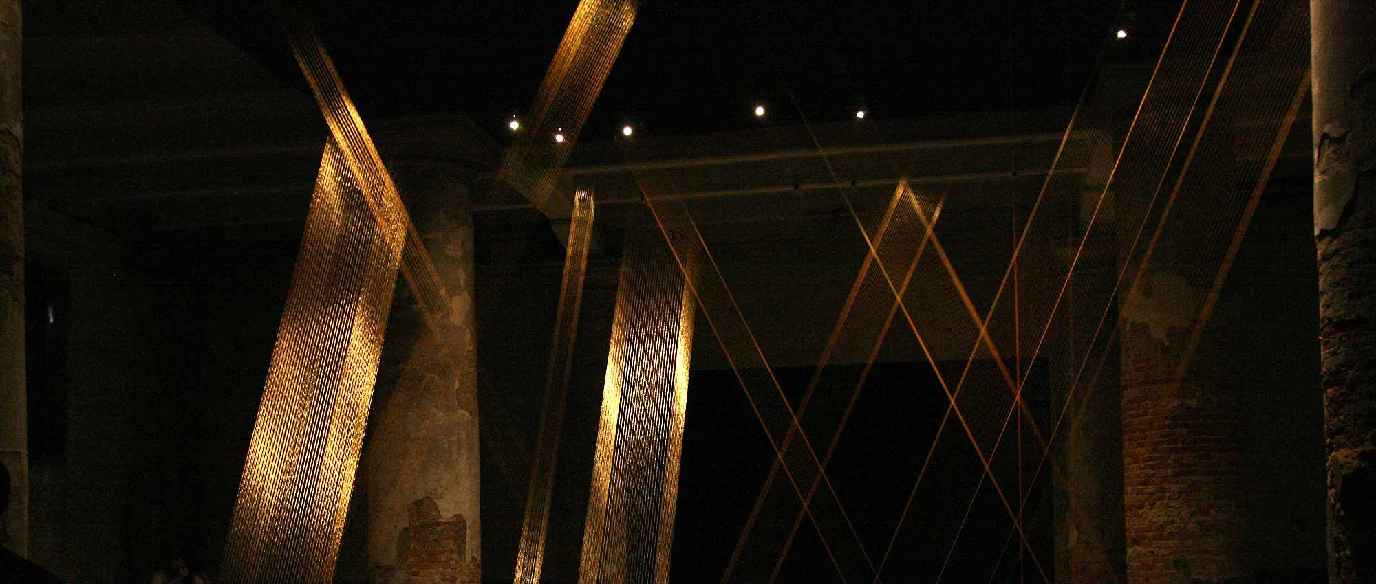 Venice Biennale 2009