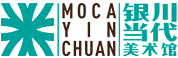 [] Museum of Contemporary Art Yinchuan