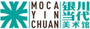 Museum of Contemporary Art Yinchuan
