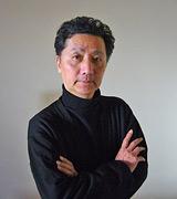 MORIMURA Yasumasa