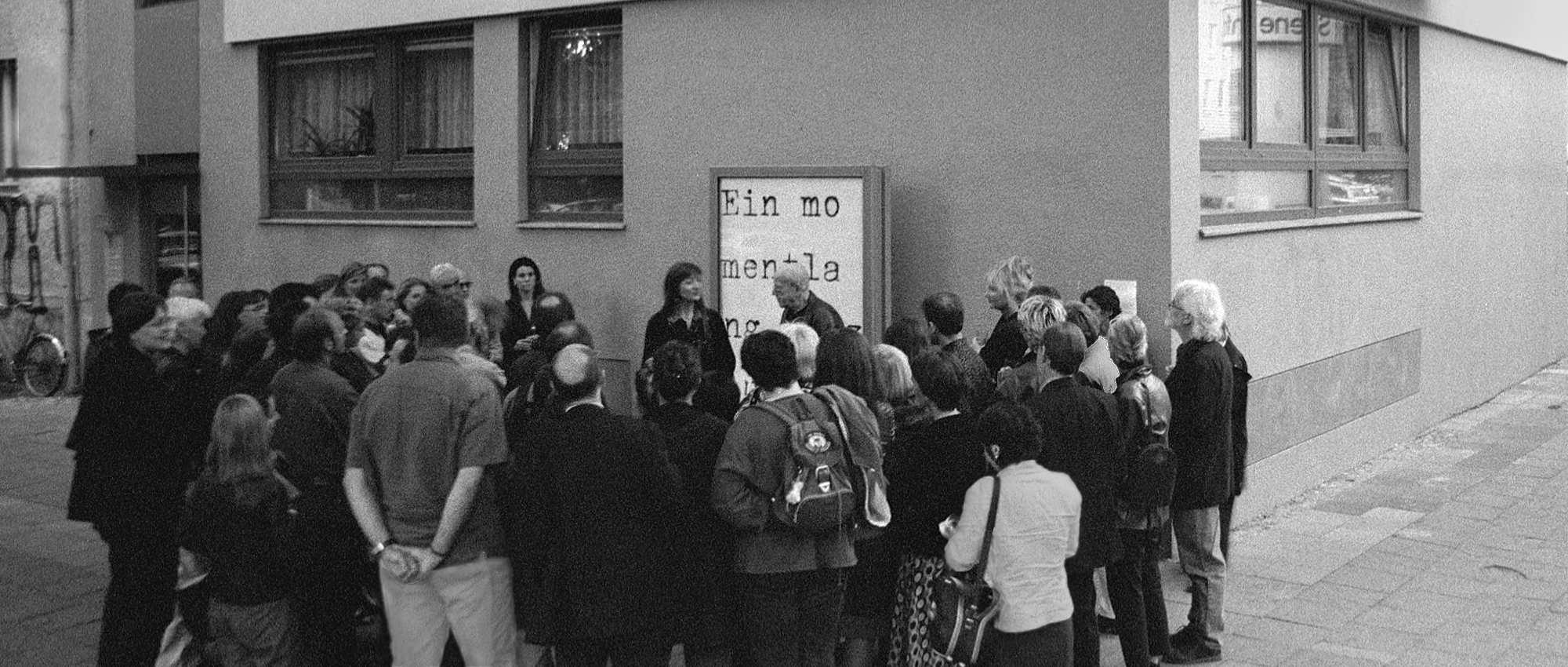 Foto/Graphik Galerie Käthe Kollwitz