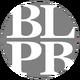 Brandenburgische Landeszentrale für politische Bildung