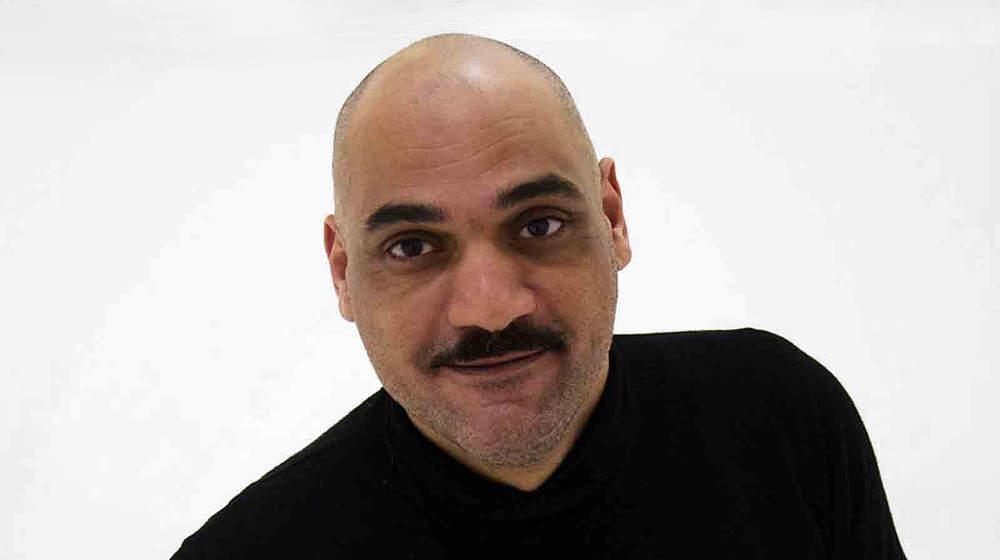 Tarek Abou El Fetouh