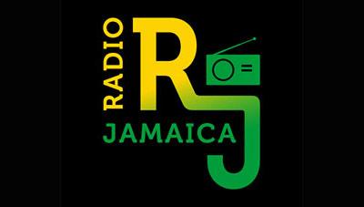 Rádio Jamaica