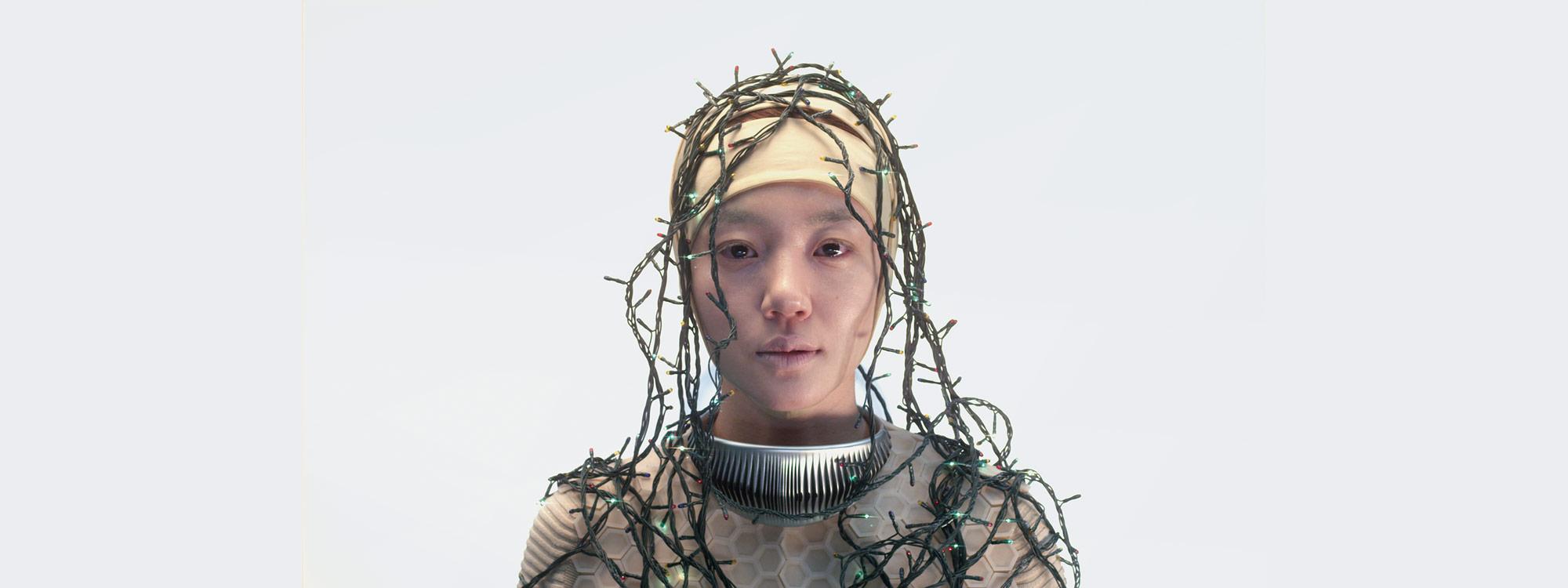 Gwangju Biennale 2012 - Fototour