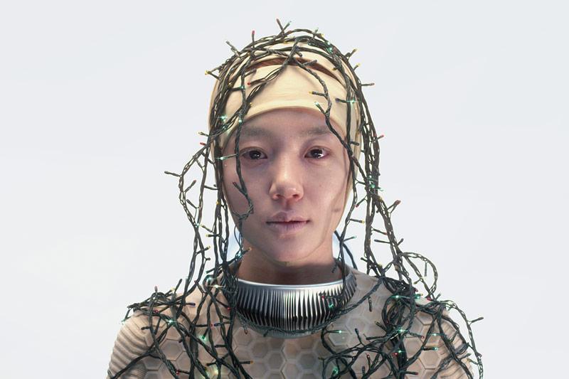 Bienal de Gwangju 2012 - Foto tour