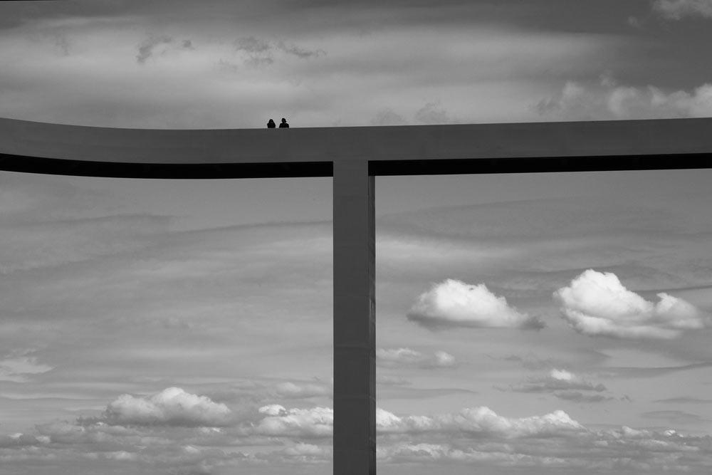 © Photo: Cristiano Mascaro