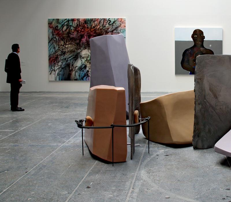 Bienal de Venecia 2019