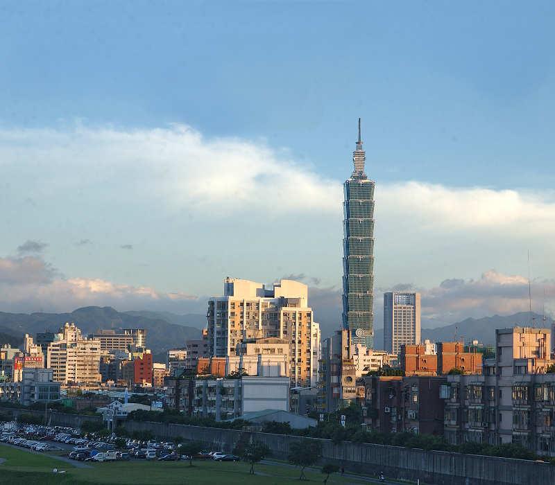 Bienal de Taipei