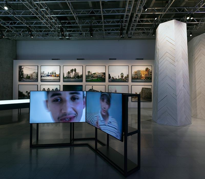 21st Art Biennial Sesc_Videobrasil 2019