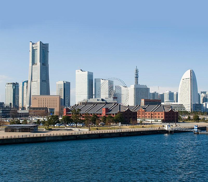 Yokohama Triennale